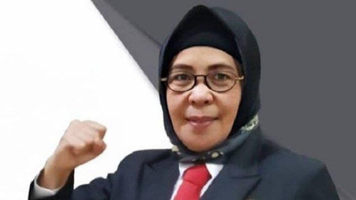 Pengelolaan Kearsipan Provinsi Sumsel Terbaik Ke-2 Se- Sumatera