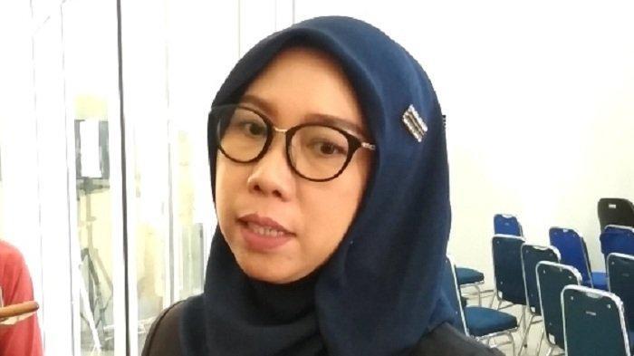 Realisasi Vaksinasi Covid-19 Bagi Lansia di Kabupaten Muratara Baru 5,78 Persen