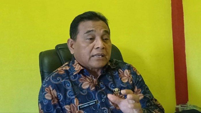 Ram Sawit di Muratara Harus Kantongi Izin Usaha, Bila Tak Taat Aturan akan Disetop