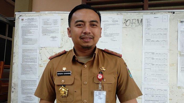DPMPTSP Kota Lubuklinggau Raih Prestasi Pelayanan Kategori 'Baik'