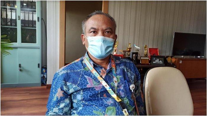 Kanreg VII BKN Palembang Margi Prayitno: Pesan untuk CPNS Harus Disiplin dan Berintegritas