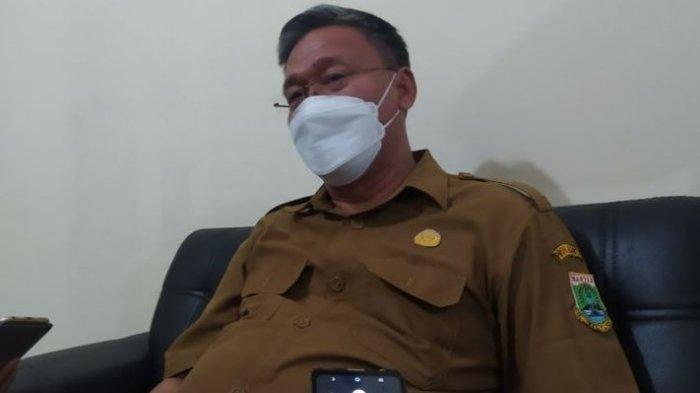 Dapat Harta Warisan Mertua, Kepala Sekolah Ini Masuk Daftar 10 Pejabat Terkaya di Indonesia