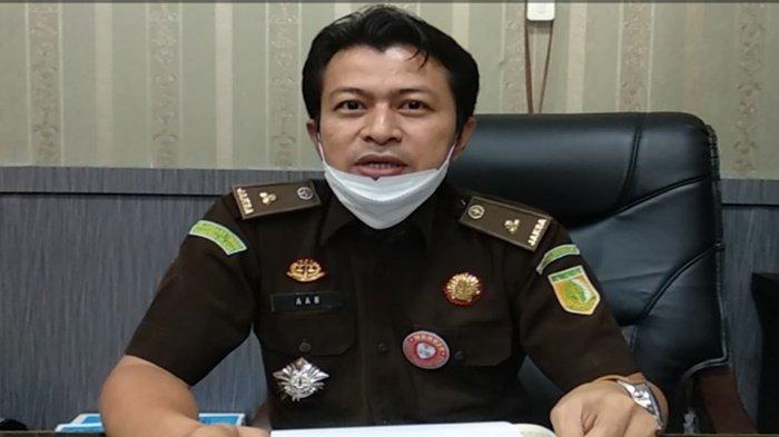 Update Dugaan Korupsi Hibah KTNA Musi Rawas, Masuk Tahap Penyidikan, Hitung Kerugian Negara