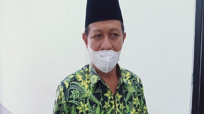 Haji 2021 Tak Jadi Berangkat, Kemenag OKI Minta Calon Jemaah Haji Bersabar