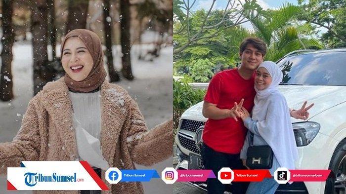 Nikah Siri Dicibir, Kesha Ratuliu Sebut Pasangan Rizky Billar dan Lesti Kejora Menjaga Kehormatan