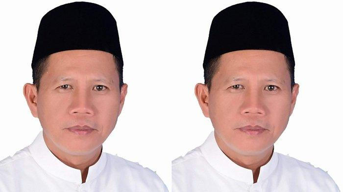 Soal Kepengurusan Partai Ummat di OKU Timur, Ketua DPD PAN Mengaku Berulangkali Dihubungi
