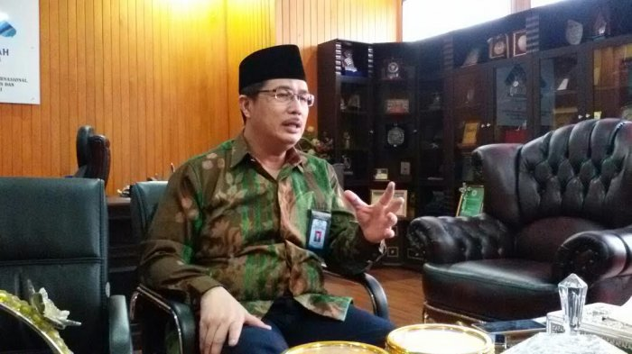 Refleksi Peristiwa Surabaya