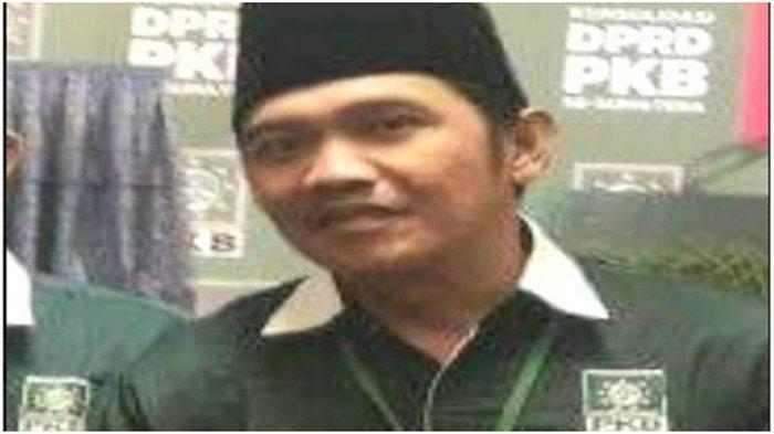 Isu KLB, DPC PKB Lubuklinggau Tetap Solid Dukung Muhaimin