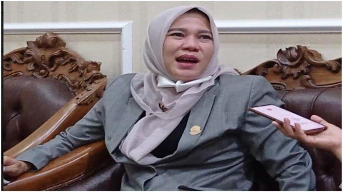 Prabowo 'Hattrick' Capres, Gerindra Sumsel Targetkan 70 Persen Suara