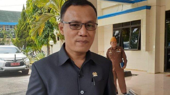 Soal Serangan Harimau, Anggota DPRD Lahat : Jangan Sampai Ada Kesan Petani Disalahkan