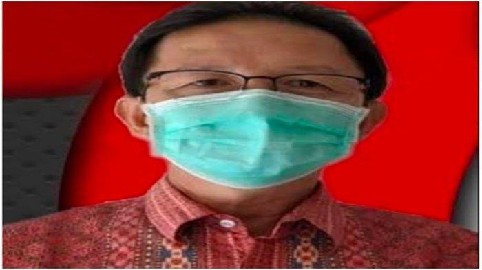 Ketua DPRD Muara Enim Sebut Tim Satgas Covid-19 Lamban, Ini Tanggapan Pj Sekda