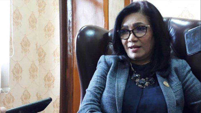 Ketua DPRD Sumsel Mengingatkan Anggaran Pilkada Jangan Dialihkan untuk Penanganan Covid-19
