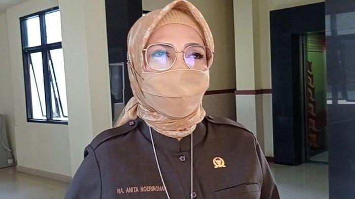Pengeboran Sumur Minyak Ilegal di MUBA masih Marak, Ini Tanggapan Ketua DPRD Sumsel