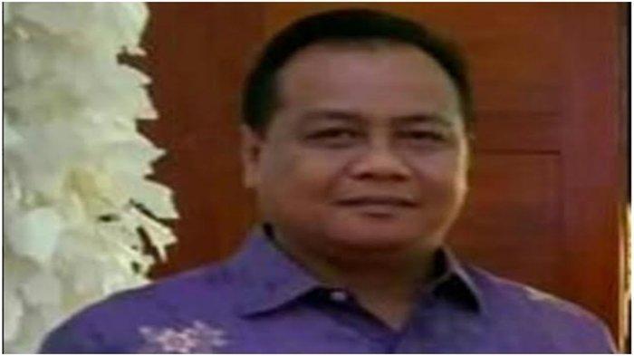 Kader Partai Ummat Banyak Mundur, Respon Ketua DPW Sumsel,'Itu Persoalan Kecil, Bukan Kami Takabur'
