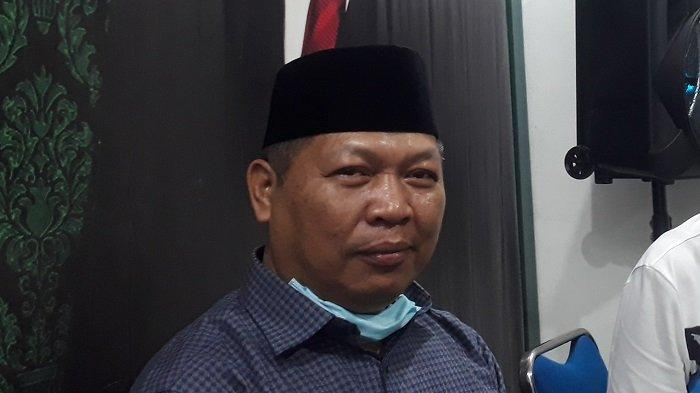 Dituding Hambat Pencalonan Wabup Muaraenim, PKB Sumsel Ungkap DPP Inginkan Hal Ini