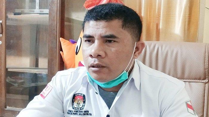 Siapkan Pemungutan Suara Ulang 4 TPS di Pilkada PALI, KPU Bakal Lantik 29 Orang, Ini Gajinya