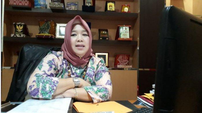 MK Tolak 3 Gugatan Perselisihan Pemilu di Sumsel, Termasuk Gugatan Caleg PKS