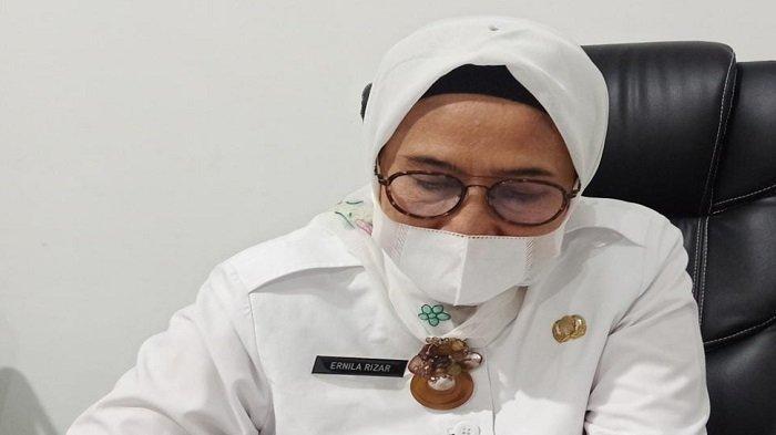 Sriwijaya Expo 2021 Akan Digelar di Dining Hall JSC, Mulai 2-5 Juli
