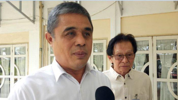 Tak Dapat Izin Gugus Tugas, 1.680 Peserta SBMPTN di UIN Raden Fatah Direlokasi ke Tiga Tempat