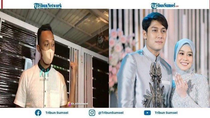 Ketua RT Angkat Bicara Soal Pernikahan Lesti Kejora, Rizky Billar Sudah Urus Surat Pengantar Nikah