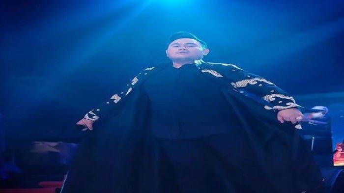 Nama King Nassar sempat menjadi trending topic saat orang-orang demam oleh BTS Meal, Kamis (10/6/2021)