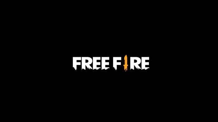 Kode Redeem Free Fire (FF) 6 November 2020, Gunakan Sekarang Juga, Ada Diamond dan Voucher