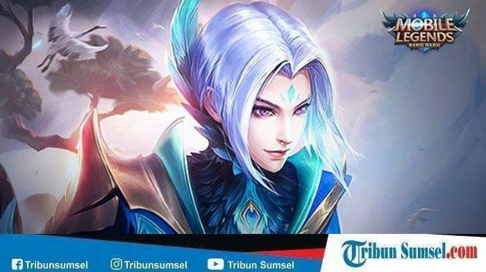 Hasil Playoff MPL Season 6, Bigetron Alpha Kalahkan Alter Ego 2-1, Ini Drama Jalannya Pertandingan