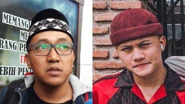 Teddy Pardiyana Menyerah Kejar Warisan Lina Jubaedah, Ayah Tiri Rizky Febian Siapkan Permintaan Maaf