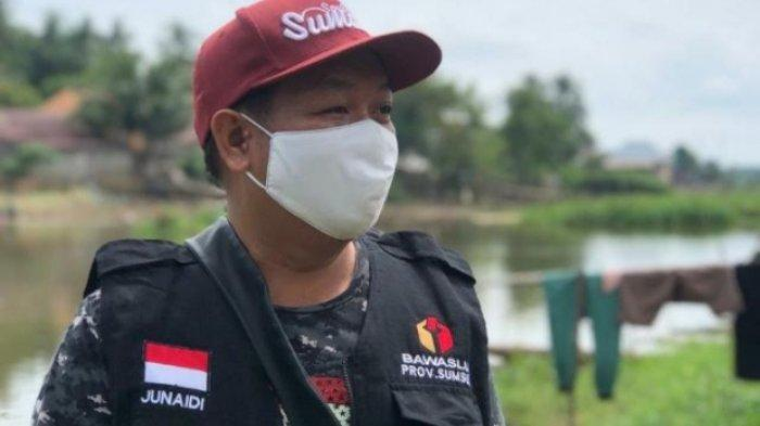 Aturan Baru Kampanye Rapat Terbatas dan Tatap Muka Pilkada 2020 di Tengah Pandemi, Ini Sanksinya