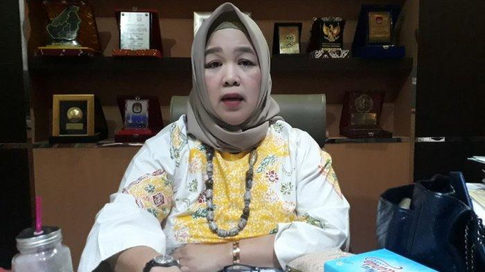 Rincian Dana Kampanye 13 Paslonkada di Sumsel, Pengeluaran Panca- Ardani Capai  Rp 4 M