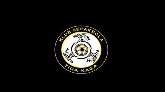 Profil, Sejarah, Pemain, dan Makna Logo KS Tiga Naga, Klub Peserta Grup A Liga 2 Indonesia