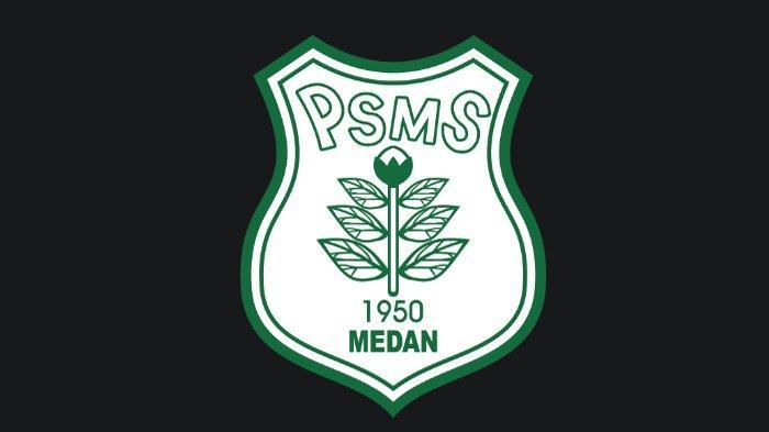 Daftar Skuad PSMS Medan di Liga 2, Bertabur Bintang, Siap Tantang KS Tiga Naga di Laga Perdana
