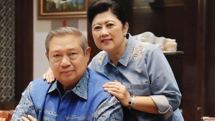 Kumpulan Kata-kata Bijak Dari Susilo Bambang Yudhoyono (SBY) yang Menginspirasi dalam Hidup