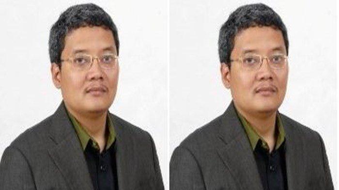 Biodata Profil Kuntjoro Pinardi, Baru Lima Hari Menjabat Mundur dari Direktur PT PAL