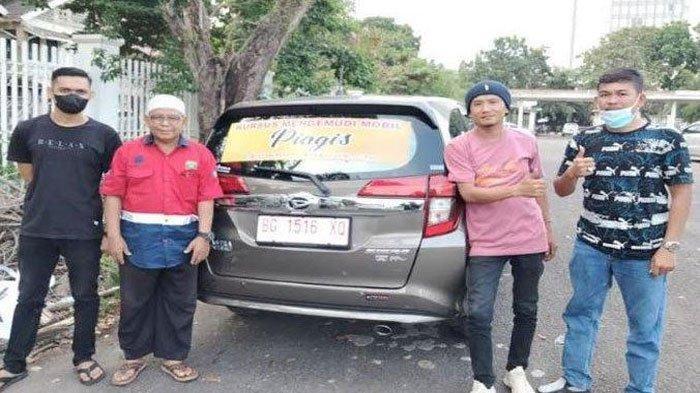 8 Tempat Kursus Belajar Mengemudi Mobil di Palembang, Dapat Sertifikat,Ini Alamat dan Harganya