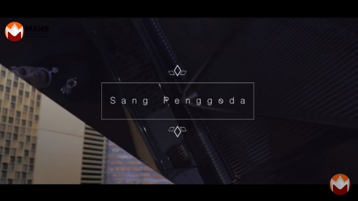 Lagu Sang Penggoda Tata Janeta Feat Maia Estianty Ini Bikin Merinding Pendengarnya