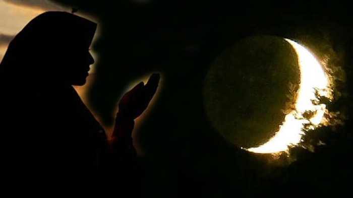 Tanda-Tanda Malam Lailatul Qadar untuk Mendapatkan Keutamaan Malam Kemuliaan Lebih dari Seribu Bulan