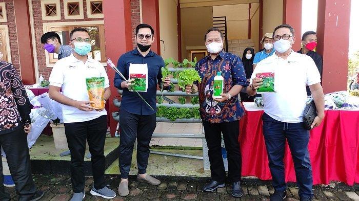 Minions Pusri Goes to Cianjur: Uji Coba Platform Digital MyPusri - launching-platform-digital-agribisnis-baru-yaitu-mypusri-1.jpg