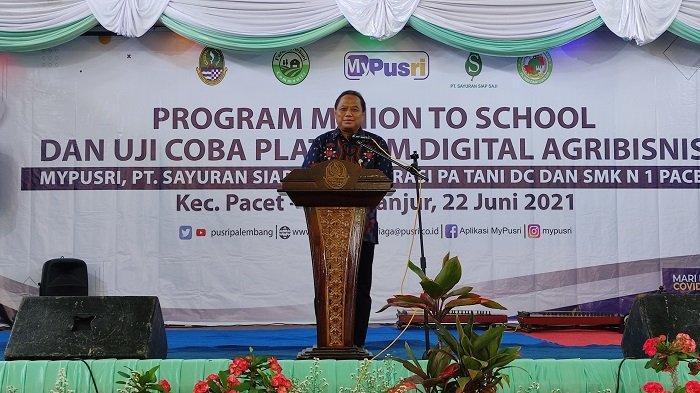 Minions Pusri Goes to Cianjur: Uji Coba Platform Digital MyPusri - launching-platform-digital-agribisnis-baru-yaitu-mypusri.jpg