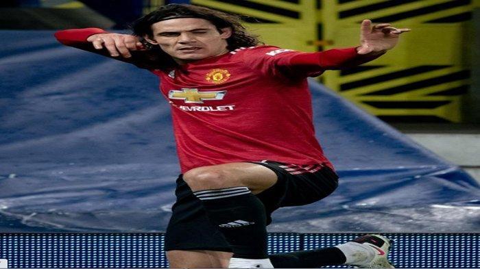 Tonton Leicester City vs Manchester United Malam Ini, Berikut Link Live Streaming dan Head to Head