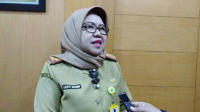 Kasus Positif Corona di Palembang Bertambah 73 Orang, PSBB Masih Lama, Catat yang Perlu Dilakukan !