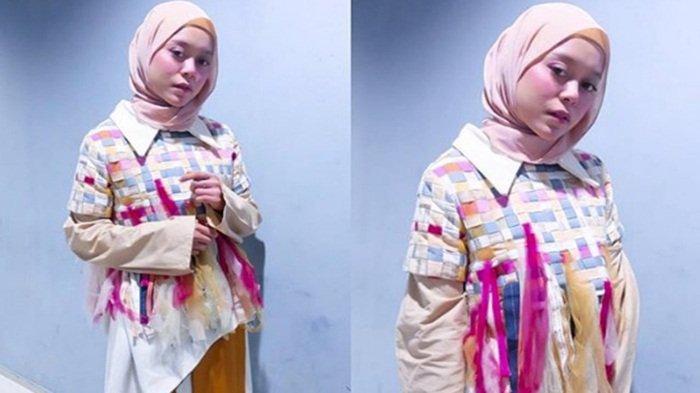 'Sok Cantik', Kelakuan Lesti Kejora Dulu Bikin Ivan Gunawan Jengkel, Kini Wajah Lesty Disorot Publik