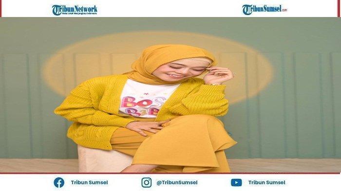 Lesti Kejora Rayakan Ulang Tahun ke 22 Tahun Bertabur Hadiah Fans, Ayah Endang Beri Kado Spesial