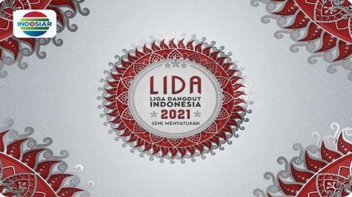 Jadwal LIDA 2021 : Malam Ini Tidak Tayang, Dihentikan Sementara Sampai Batas Waktu Aman
