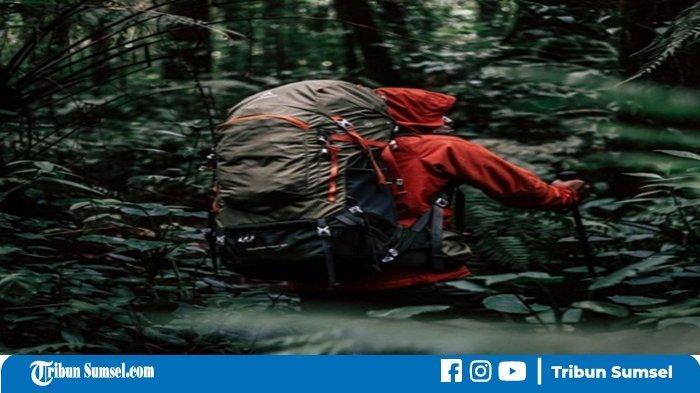 Altitude Sickness Adalah Penyakit Gunung Karena Terlalu Cepat Mencapai ketinggian Gunung