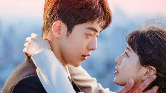 Link Download Drakor Drama Korea Start Up Sub Indo Episode 1 10 On Going Bisa Nonton Di Hp Tribun Sumsel