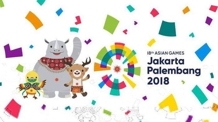 KPK Bidik Pejabat Hingga Direktur yang Terima Tiket Gratis Nonton Asian Games, Ancaman Pidana