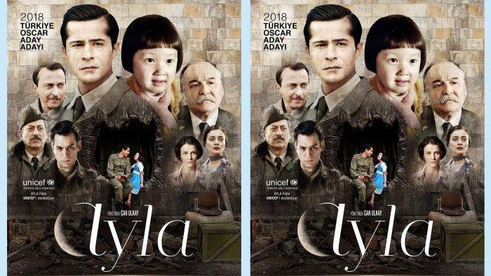 Link Nonton Film Ayla: The Daughter of War yang Viral di TikTok, Ini Sinopsis dan Daftar Pemain