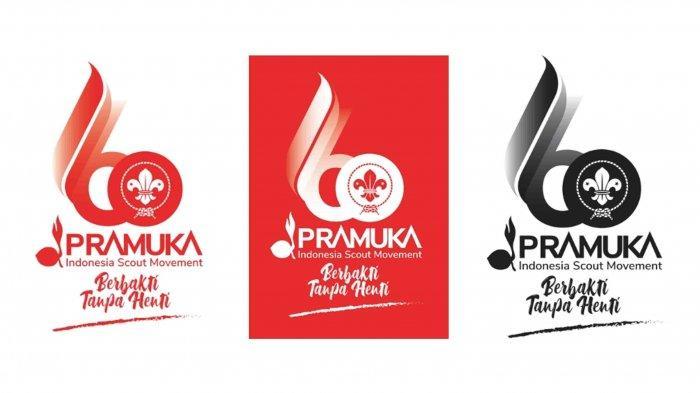 Link Twibbon Hari Pramuka 2021 'Berbakti Tanpa Henti', Bingkai Foto dari Kwarnas Gerakan Pramuka.