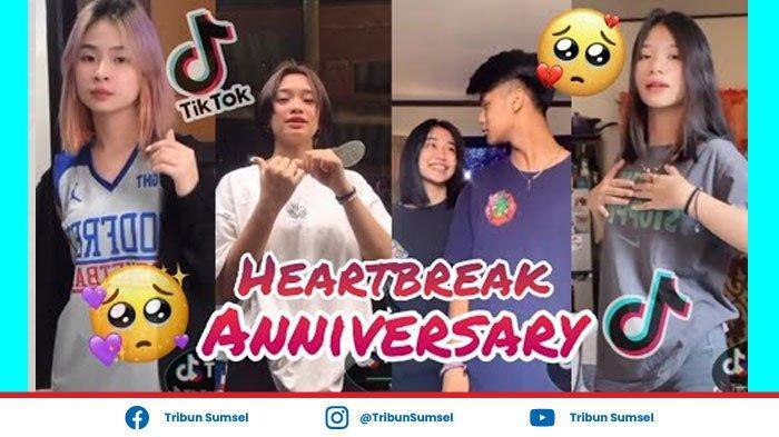 Lirik dan Arti Lagu Heartbreak Anniversary Giveon Viral di TikTok, Just Like The Day That I Met You